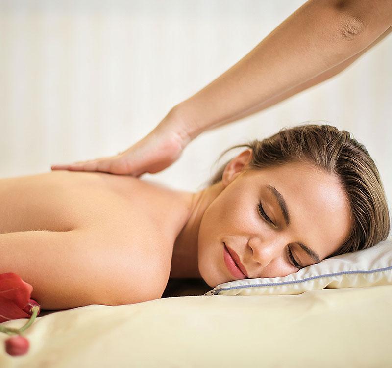 Massage in Oberhausen